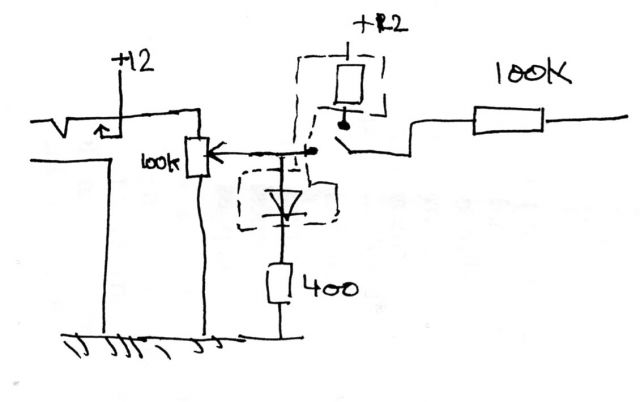 transmission d4069-1tzam vco  u0026 ring modulator