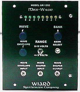 Wiard Miniwave